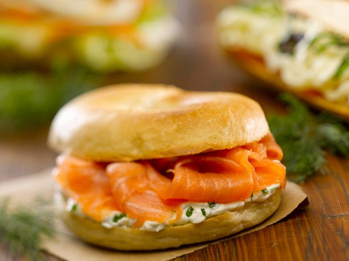 Bagel-salmon-00122