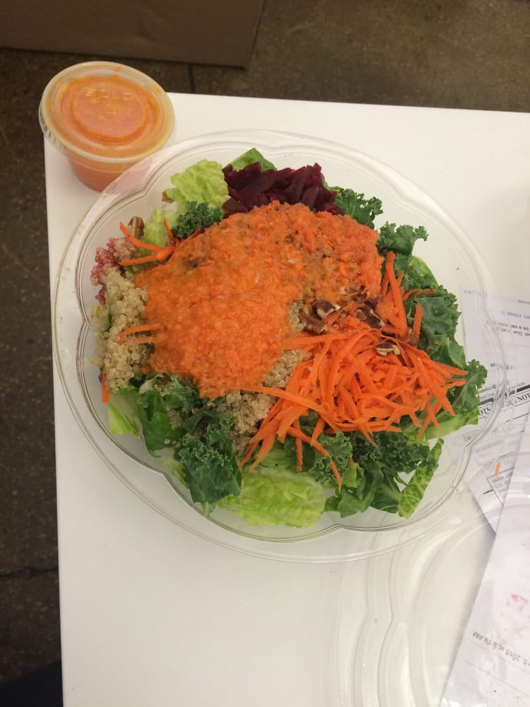 Salad1